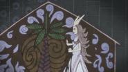 Descrição de Kaguya no Anime