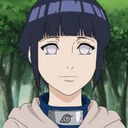 Hinata-Genin