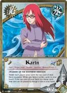Karin POP