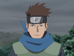 Konohamaru Part 3