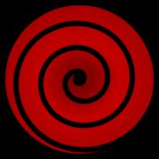 Mangekyō Sharingan Indra