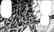 SasukeSusanooSenjutsu