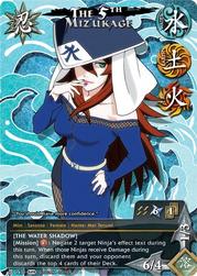 Mei Carta