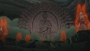 Mokuton - Diverses milliers de mains