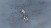 A morte de Pakura
