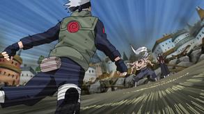 Banshō Ten'in (Anime)