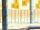 Jutsu: Capa de Invisibilidad