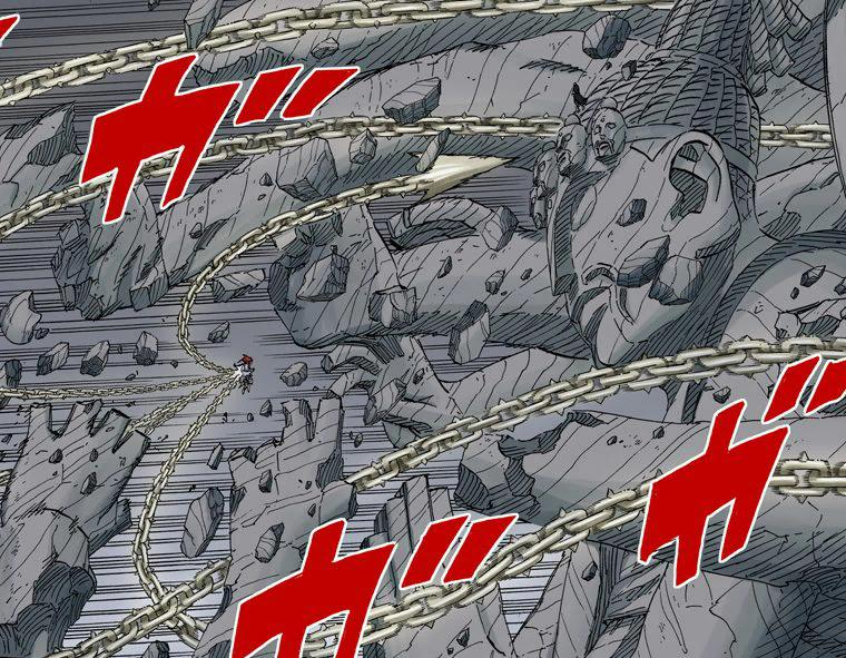 O que te deu mais raiva em Naruto? - Página 3 Latest?cb=20151207002844&path-prefix=pt-br