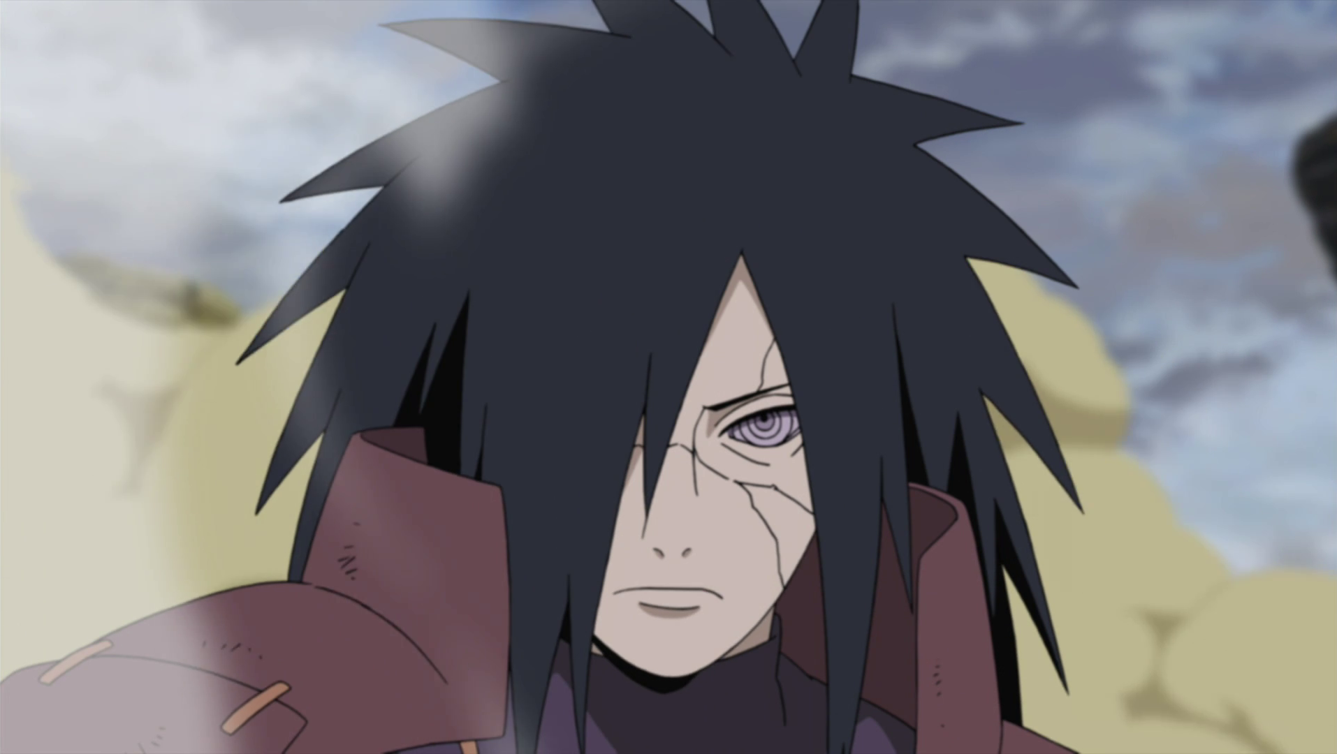 madara uchiha episode narutopedia fandom powered by wikia