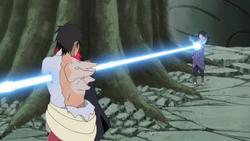 Sasuke incontri quiz incontri truecheater