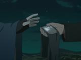 Boruto - Episódio 79: Reencontro com Mitsuki!