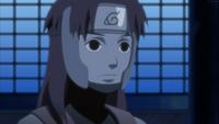 Yamato como miembro de Raíz