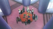 Anime Kage Summit