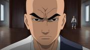 Chiriku Informed