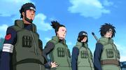 El Grupo de Asuma