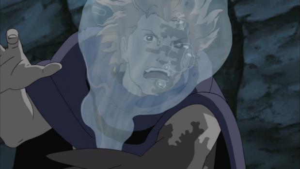Um monstro chamado Katsuyu 619?cb=20131119142553&path-prefix=pt-br