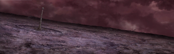 Planeta de Momoshiki