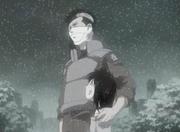 Haku junto com Zabuza