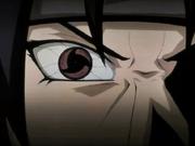 Itachi mostra a verdade a Sasuke