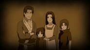 A Família de Sasuke