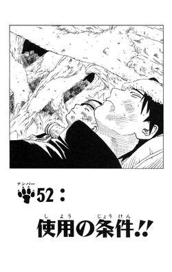 Capitolo 52
