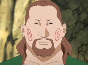 Chōji part III