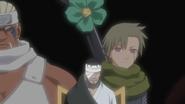 Danzo menciona Yagura e B