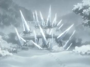 Hyouton: Shattering Ice Spear 350?cb=20141202205441