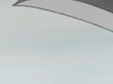 Fūma Shuriken