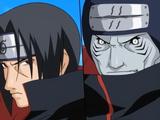 Naruto - Episódio 81: O Retorno da Névoa Matutina