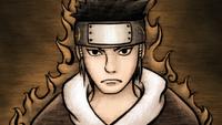 Ancestro del Clan Senju
