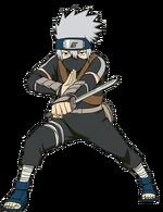 Ryuzaki Uzuchiha