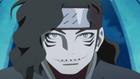 Shizuma Nuevos Siete Espadachines Ninja