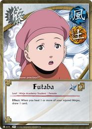 Futaba TP4