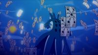Multiplicação Mútua dos Selos Explosivos (Game)