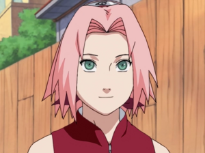 watch naruto ova 1 find the four leaf red clover Watch clover free full movies english subtitles ngày lễ máu red clover 2013 naruto ova 1: find the crimson four leaf clover vietsub truy tìm cỏ 4.