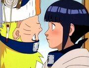 Hinata Naruto