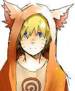 Naruto (Perfil de Jú2754)