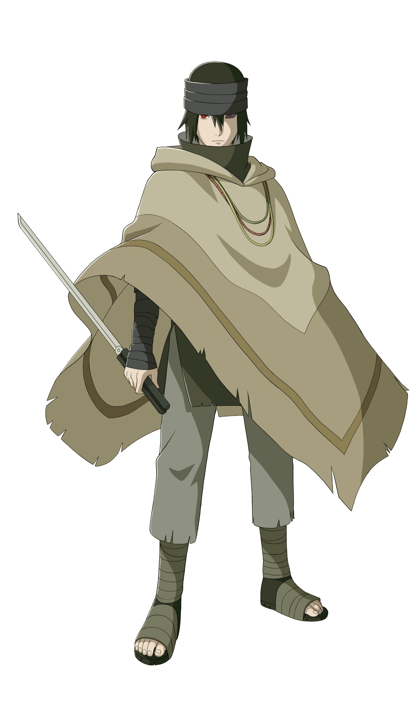 image sasuke the lastpng narutopedia fandom