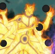 Avatar de Asura