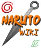 naruto.fandom.com