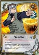Yamato POP
