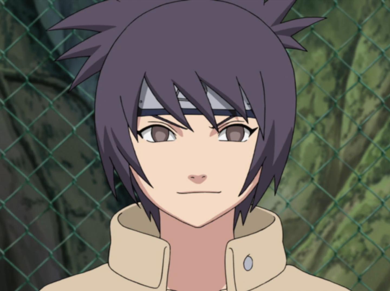 Anko Mitarashi | Narutopedia | FANDOM powered by Wikia