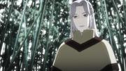 Hiruko aparência