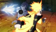 Amenotejikara Chidori Anime 2
