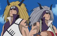 Irmãos Ouro e Prata
