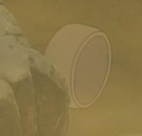 Yoton Proteção de Borracha