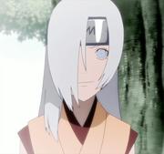 Young Ryūzetsu