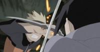Chakura Tō (Naruto)
