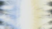 Choque de Kaguya e Naruto